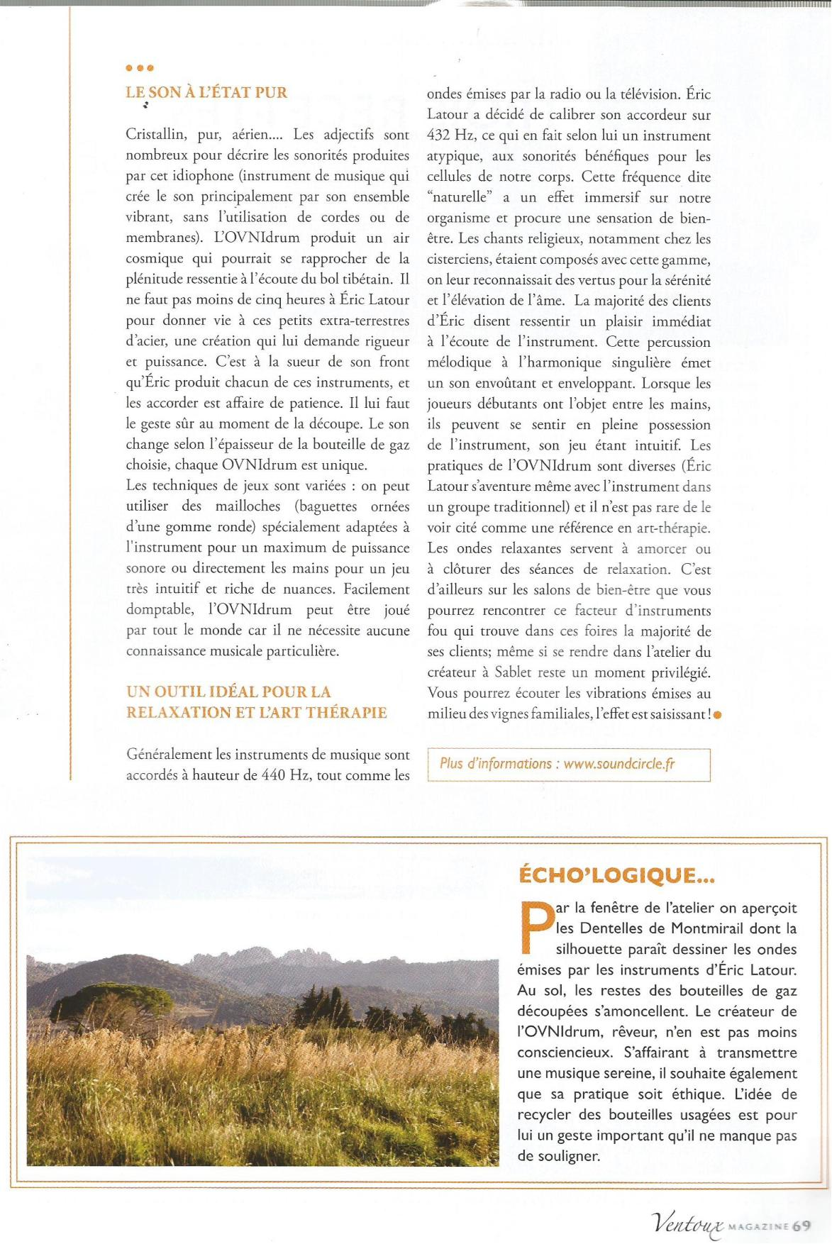 Article ventoux magazine page 004