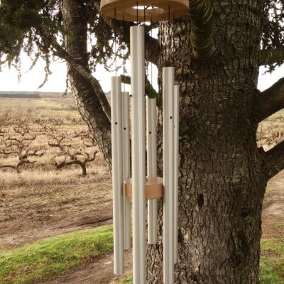 Carillons à vent Sound Circle