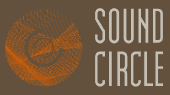 soundcircle